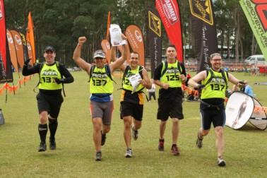 www.lachlanryan.com.au