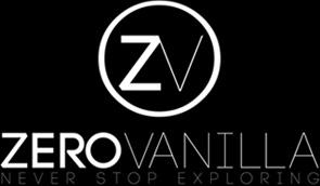 Zero Vanilla